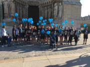 Retour sur Run in Reims !